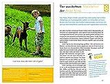 Die 100 schönsten Familien-Erlebnisse in Bayern... die Ihre Kids lieben werden - Lisa Bahnmüller