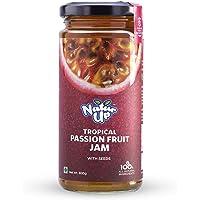 NATURUP Passion Fruit Jam, 300g