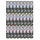 24x Presto Power Bremsenreiniger Spraydose 500ml 315541