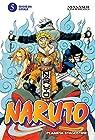 Naruto Català nº 05/72