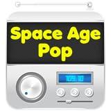 Space Age Radio+