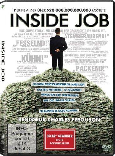 inside-job-omu