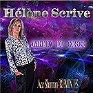 Jardin de Roses (Ace Shannon Remixes)