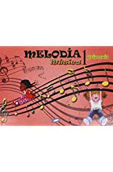 Descargar gratis Música 1. Melodía. EP 1 - Edición 2014 en .epub, .pdf o .mobi