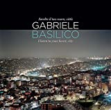 Gabriele Basilico - I Listen to Your Heart, City