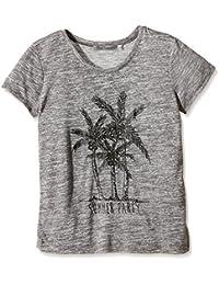 So'Teen Edith - T-shirt - Uni - Fille
