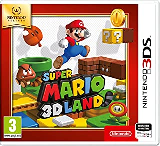 Super Mario 3D (B07571RHJZ) | Amazon Products