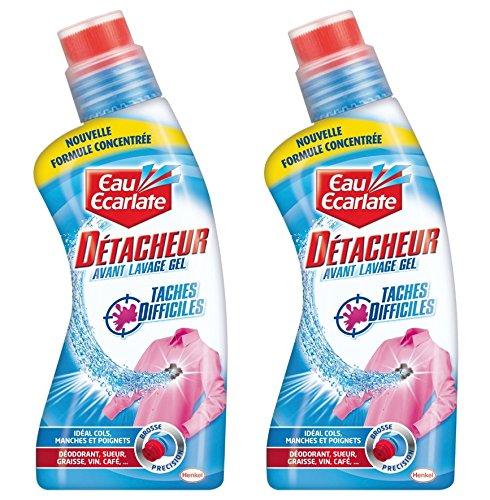 eau-ecarlate-detacheur-avant-lavage-brosse-applicateur-flacon-de-400-ml-lot-de-2