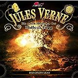 Jules Verne - Die neuen Abenteuer des Phileas Fogg: Folge 14: Der Goldvulkan