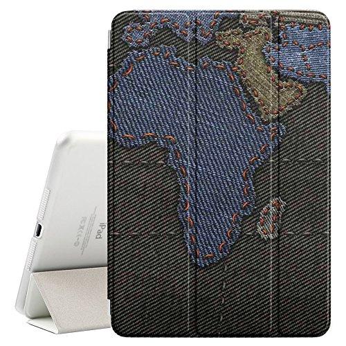 yoyocovers-for-ipad-mini-2-3-4-smart-cover-con-funzione-del-basamento-di-sonno-africa-continents-map