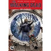 The Walking Dead Softcover 2: Ein langer Weg