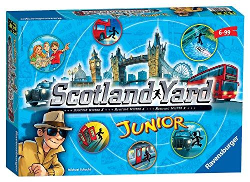 ravensburger-scotland-yard-junior