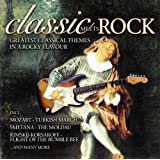 Classic Meets Rock