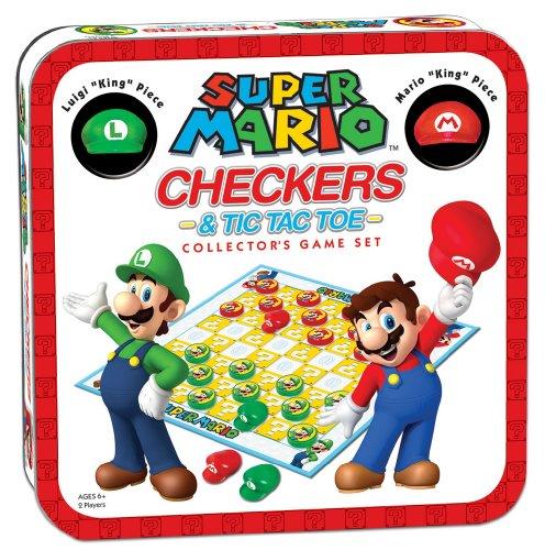 jeu-collector-tic-tac-toe-super-mario-bros-sous-licence-officielle-mario-luigi-nintendo