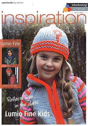 Schachenmayr-Inspiration-Lumio-Fine-Kids-Nr-78