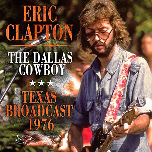 The Dallas Cowboy (Live)