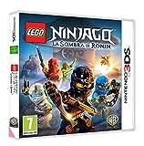 LEGO Ninjago: Der Schatten von Ronin