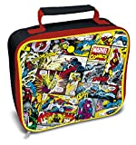 Lunchboxes For Boys Review and Comparison