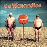 Songtexte von The Wannadies - Aquanautic