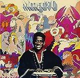 Mongo'70 [2016 Remastering]
