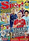 Bravo Sport medium image