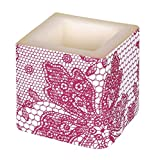 Home-cube Anniversaire Bougie - Best Reviews Guide