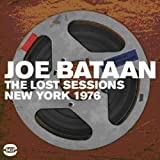 The Lost Sessions - New York 1976 by Joe Bataan (2010-04-26)