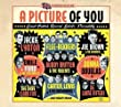A Picture Of You - Great British Record Labels: Piccadilly
