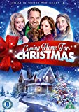 Coming Home for Christmas [UK Import]