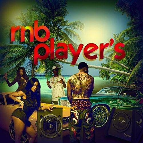 R'n'B Player's