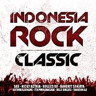 Indonesia Rock Classic