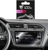 IPG Volkswagen Tiguan/T-Roc 2018 8 inç Navigasyon Görünmez Ekran Koruyucu