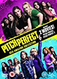 Pitch Perfect and Pitch Perfect 2 [DVD]