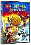 Las Leyendas De Chima - Temporada