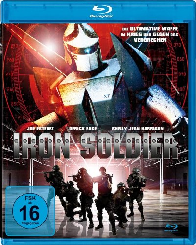 iron-soldier-blu-ray