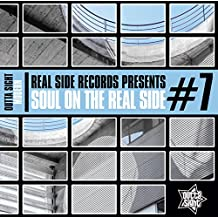 Soul On The Real Side Vol.7