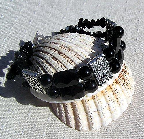 black-onyx-gemstone-bracelet-total-eclipse