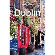 Dublin (City Guides)