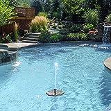 MCHENRYS Vivid Arts playful polar bear plant pals 1 Indoor//Outdoor Home//Garden Ornament