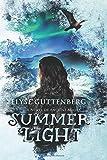 Summer Light: Volume 1 (A Novel of Ancient Alaska)