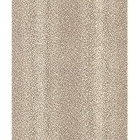 121202 - Wallpaper Dazzle Stripe morbida scintilla