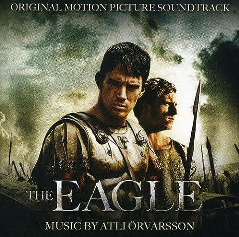 La Neuvieme Legion - L'Aigle De La Neuvième Légion (The Eagle)