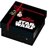 Star Wars - 365 messages pour un fan ! Paquet cadeau