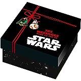 Star Wars - 365 messages pour un fan ! Paquet cadeau