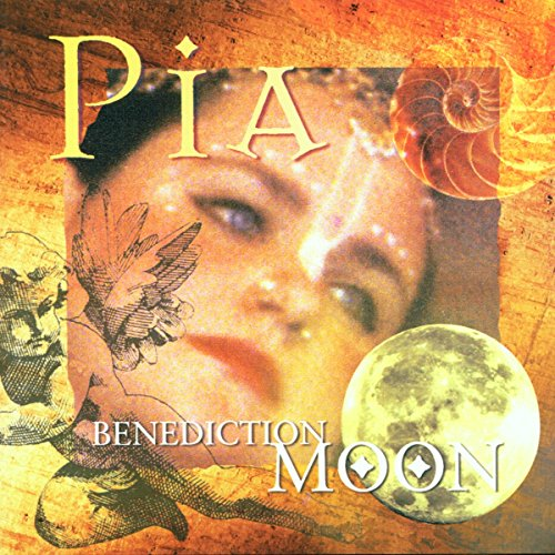 Benediction Moon