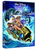 Atlantis : il ritorno di Milo