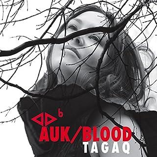 Auk / Blood