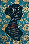 https://libros.plus/jane-austen-en-la-intimidad/