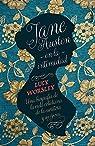 Jane Austen en la intimidad par Worsley