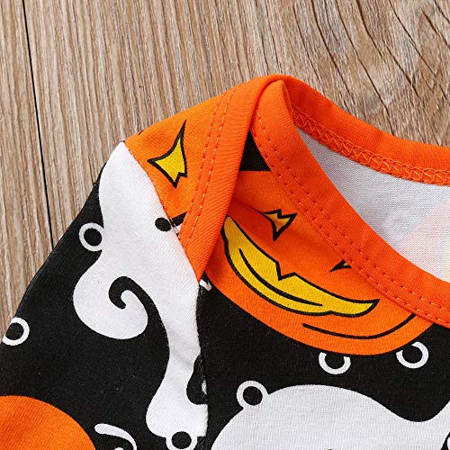 67af4e21e6196 POLP Niño-Halloween Disfraces de Halloween para niños Halloween Disfraz  niña Disfraz Halloween.